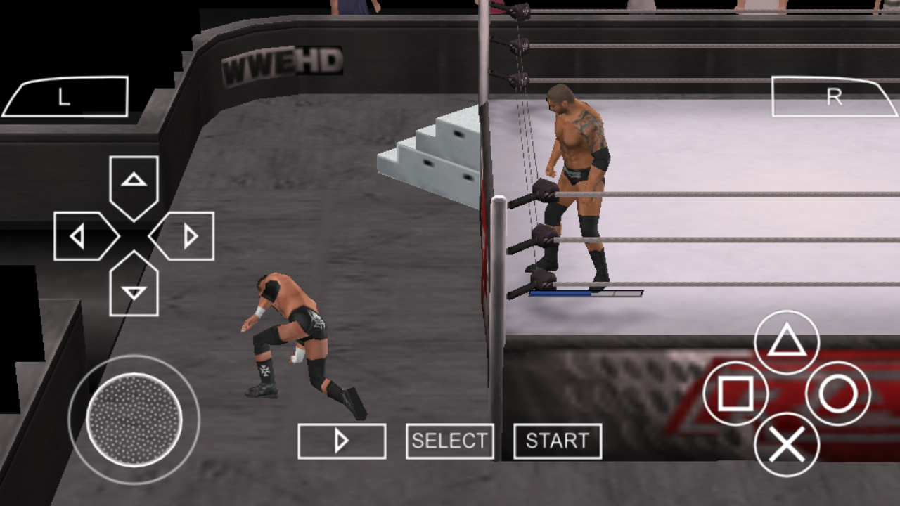 Wwe Smackdown Vs Raw 2011 Ppsspp Game File Download – acacstephir